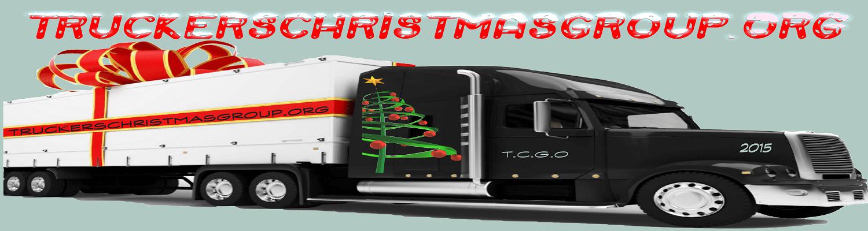 TruckersChristmasGroup