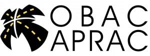 OBAC_Acronym_Logo