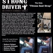 strong-driver-sales-sheet_orig